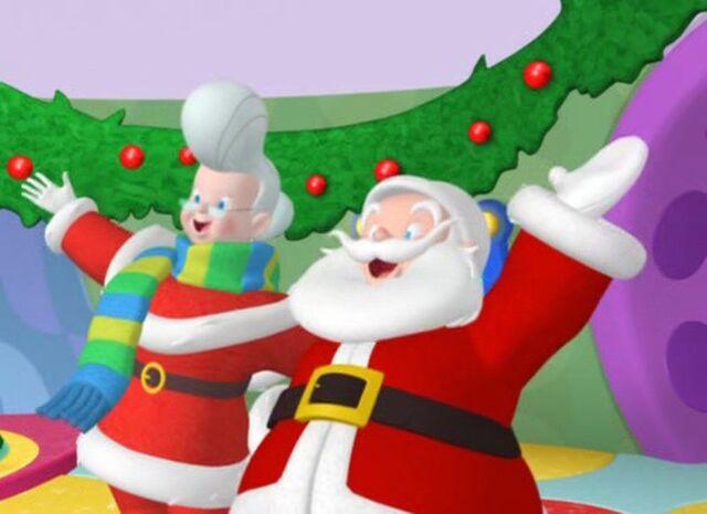 File:Mickey-saves-santa-disneyscreencaps.com-2384.jpg