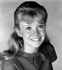 hayley mills saved by the bellhayley mills sister, hayley mills actress, hayley mills film, hayley mills, hayley mills let's get together, hayley mills filmography, hayley mills whistle down the wind, hayley mills summer magic, hayley mills the family way, hayley mills deadly strangers, hayley mills imdb, hayley mills parent trap, hayley mills cancer, hayley mills photos, hayley mills saved by the bell, hayley mills net worth, hayley mills son, hayley mills midsomer murders, hayley mills pollyanna