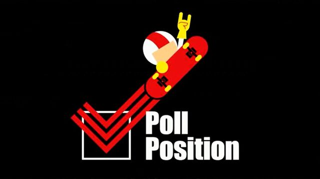 File:Pollposition hqtitlecard.jpg