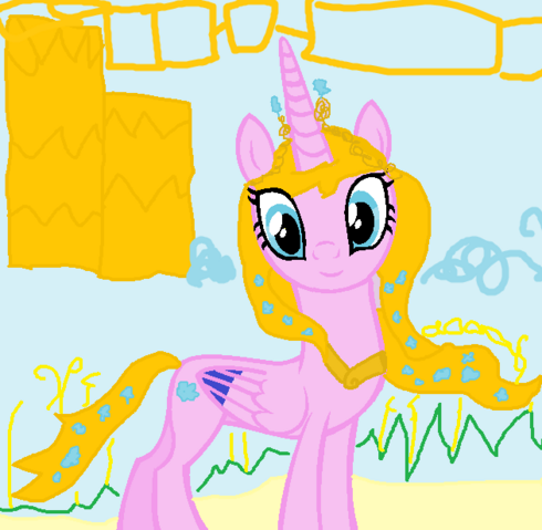 File:Princess Hanna.png