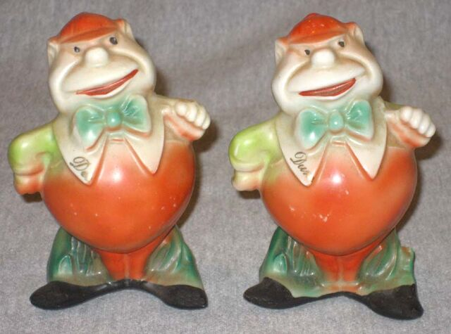 File:Regal tweedles s&p 640.jpg