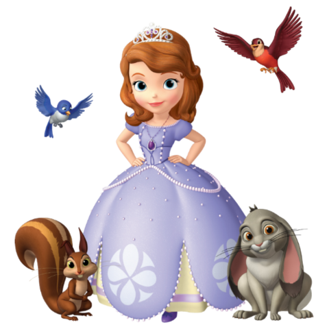 File:Sofia and her Animal Friends.png