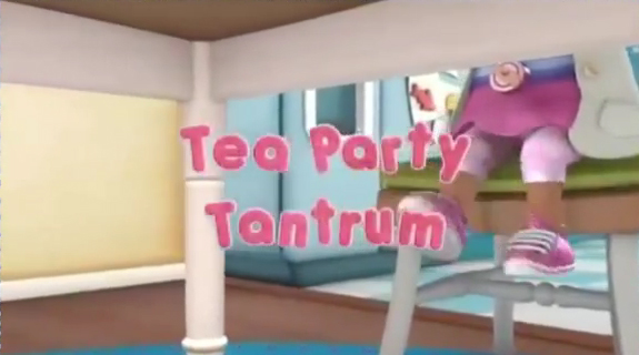 File:Tea Party Tantrum.jpg