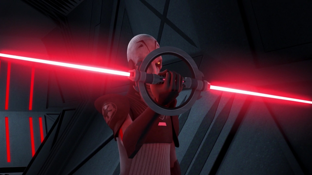 File:The-Inquisitor-6.png