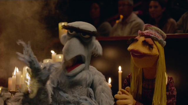 File:TheMuppets-S01E07-You'reOnFire.png