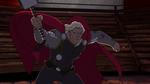 Thor AA 06