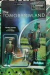 Tomorrowland Toy Fair 03