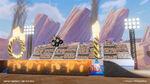 ToyBox GameMaking MonsterTruck3