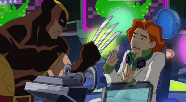 File:Wolverine08.png