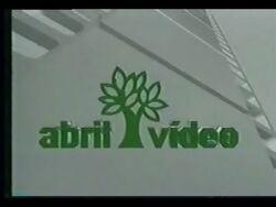 Abril Vídeo (1994-1999)
