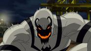 Anti-Venom USM 02