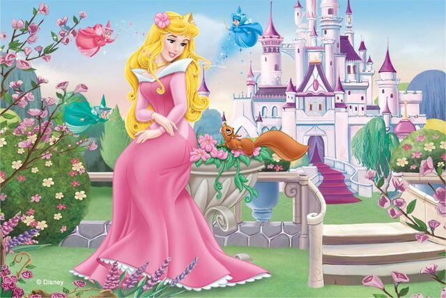 File:Aurora-princess-aurora-32398919-800-534.jpg