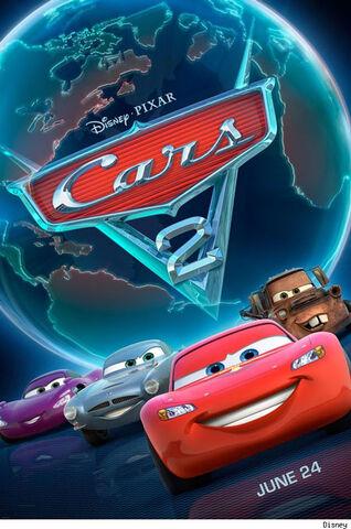 File:Cars-2-poster-globe.jpg