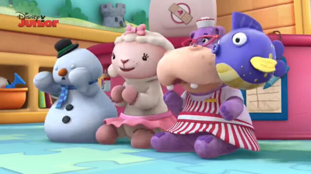 File:Chilly, lambie, hallie and squeakers.jpg