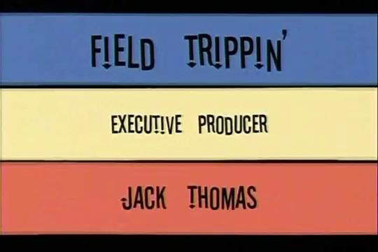 File:Field Tripping.jpg
