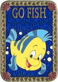 File:Go Fish Pin.jpg
