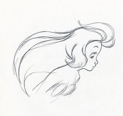 File:Hair Flip.jpg