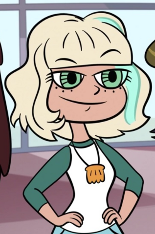 File:Jackie Profile.png