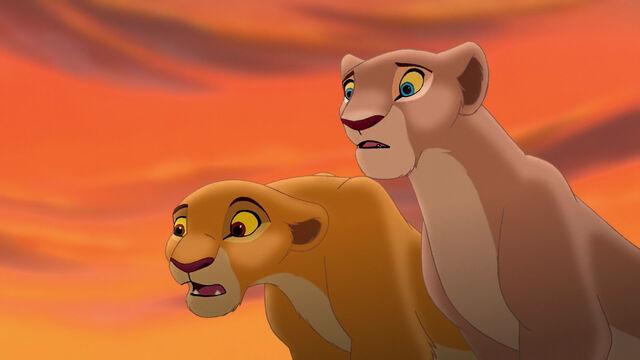 File:Lion-king2-disneyscreencaps.com-6826.jpg