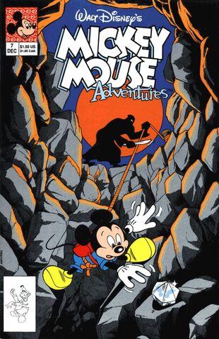 File:MMA DisneyComics 7.jpg
