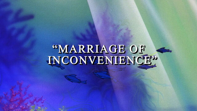 File:Marriageofinconvenience1.jpg
