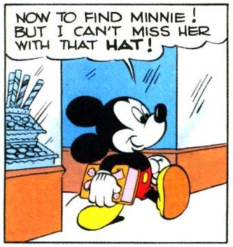 File:Mickey7.jpg