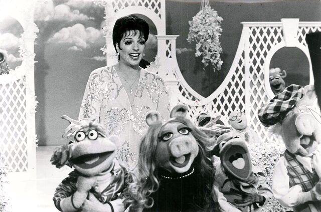 File:Minnelli01.jpg
