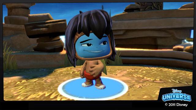 File:Mowgli Disneu Universe.jpg