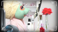 Muppets-com49