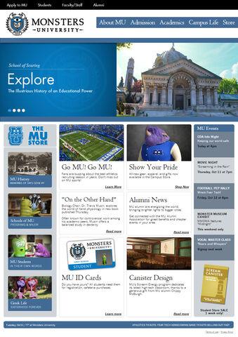 File:Webseite monsters university.jpg