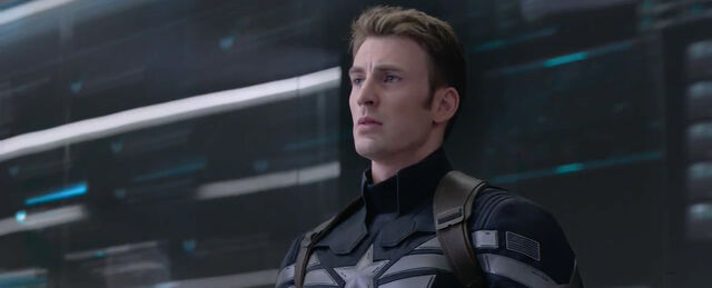 File:Captain-America-The-Winter-Solider.jpg