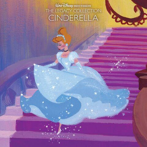 File:Cinderellalegacy-160x160new.jpg