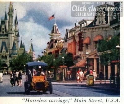 File:Disney-world-dec-1973-4-400x335.jpg