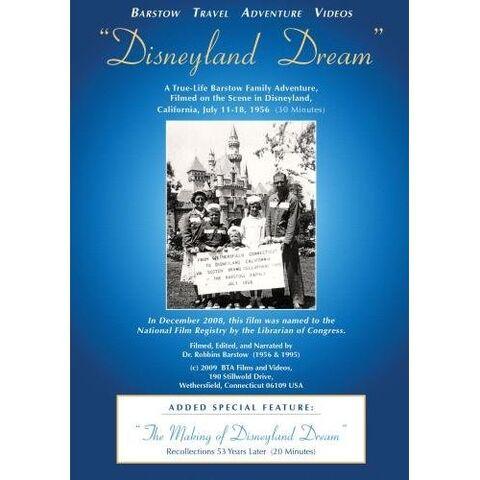 File:Disneylanddreamcover.jpg