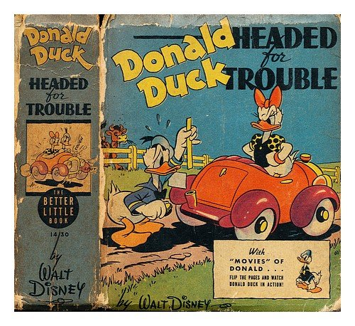 File:Donald duck headed for trouble.jpg