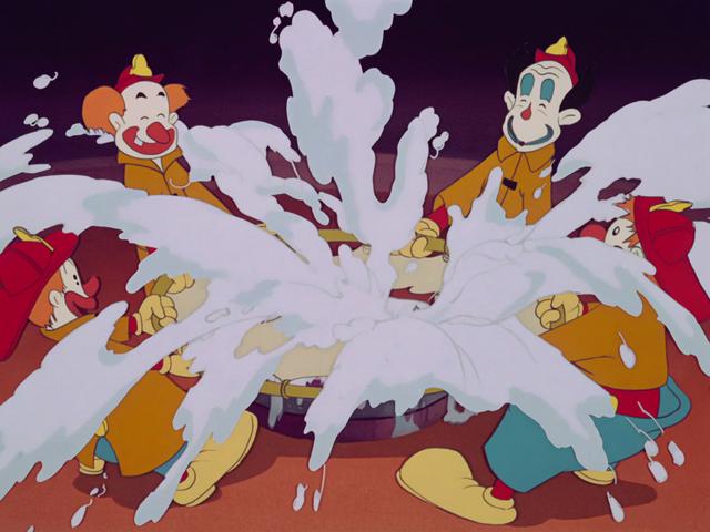 File:Dumbo-disneyscreencaps.com-4205.png