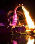 FantasmicDragon1-Disney