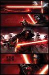 Force Awakens Promo Art 03