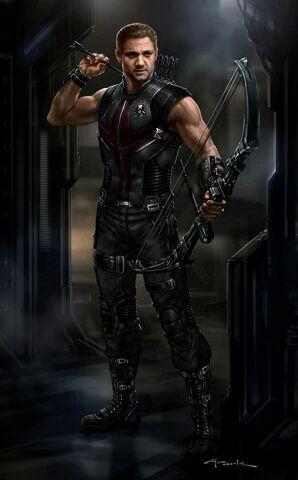 File:Hawkeye Concept Art 2.jpg