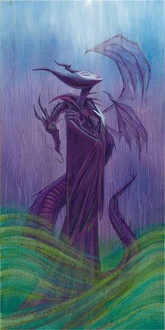 File:Maleficentwish martinhsu.jpg