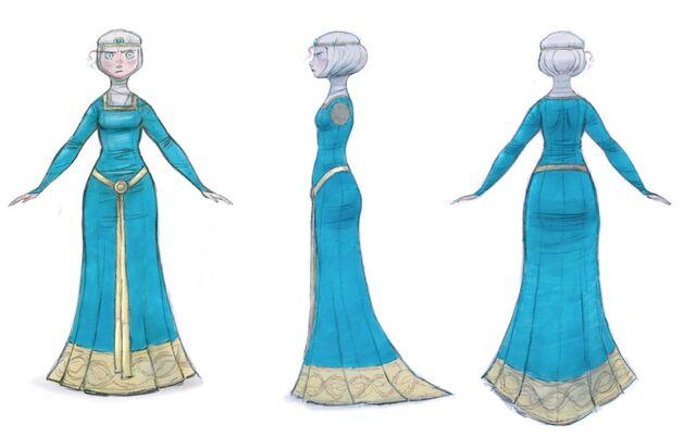 File:Merida dress concept art.jpg
