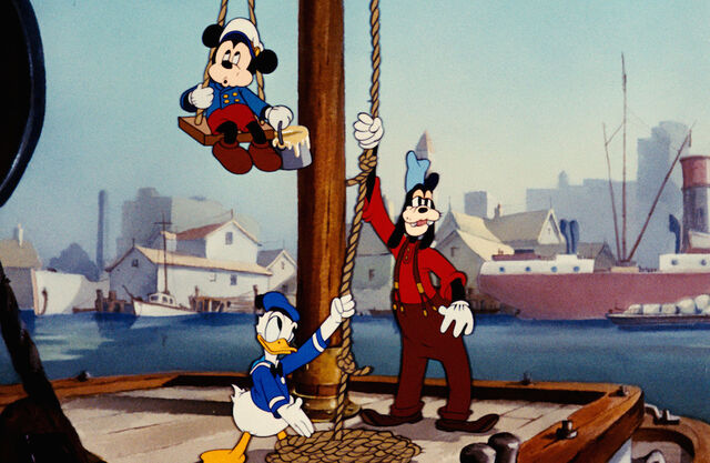 File:Mickey-and-Friends At-Work.jpg
