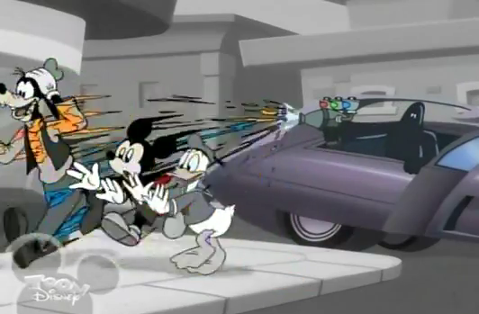 File:Mickey and the Color Caper2.png