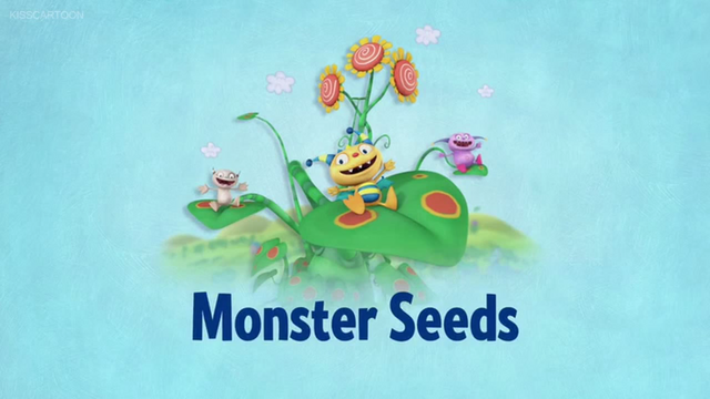 File:Monster Seeds.png