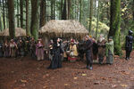 OUAT Season 5 Episode 12 21