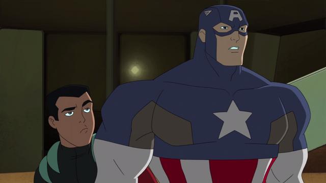File:Reptil & Captain America 2.png