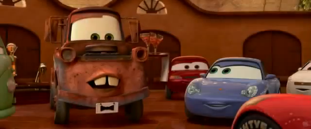 File:Sally with Mater and Lighting scene.png