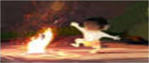 File:Spoy 3.jpg