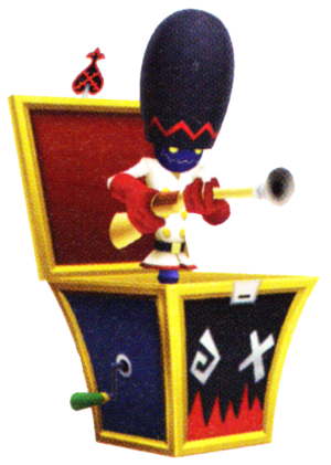 File:Toy Soldier KHIIFM.png