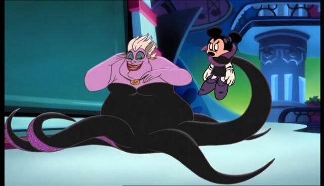 File:Ursula-House of Villains04.jpg